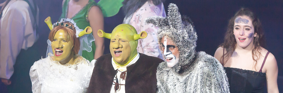 Shrek tryout-1661.jpg